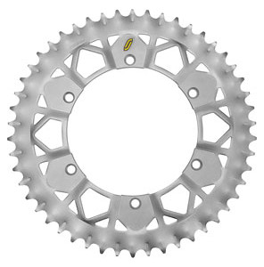 Sunstar Works Z Rear Sprocket  l1353059.png