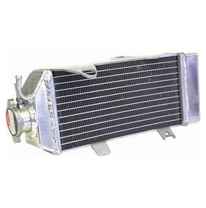 Warp 9 Racing Radiator  l847995.png