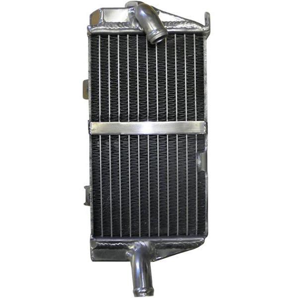 Mylers Super Cool Radiator  0000-mylers-super-cool-radiator-mcss.jpg