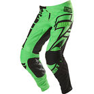 C138_2015_shift_racing_reed_washougal_faction_le_pants_mcss