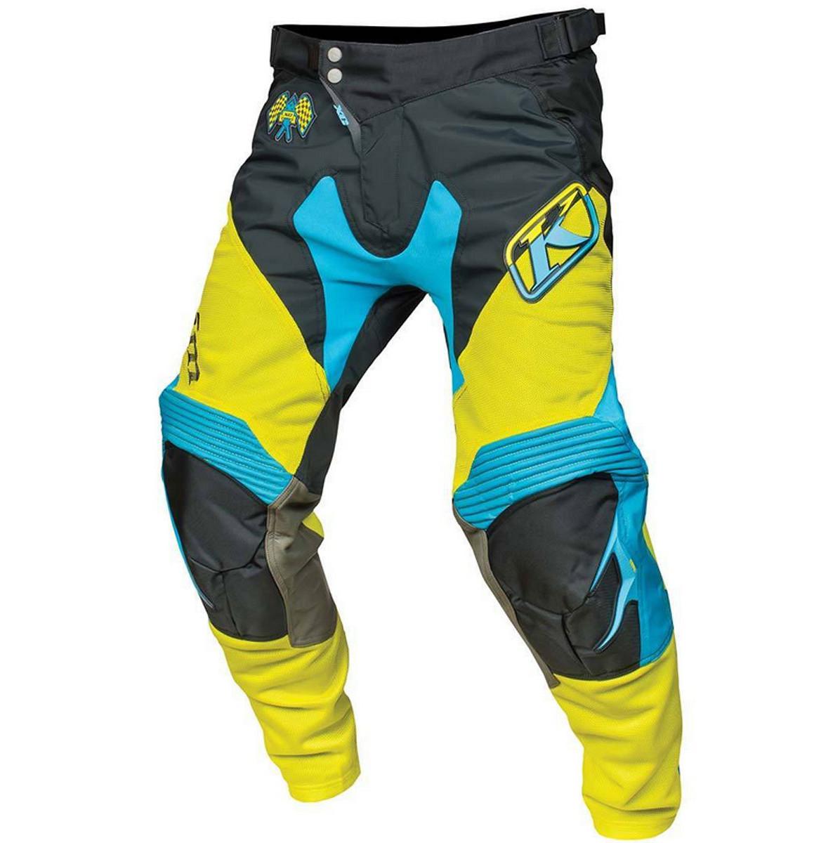 Klim Xc Pants  2014-klim-xc-pants-mcss.jpg