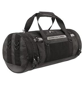 American Kargo Duffle Bag  l1363431.png