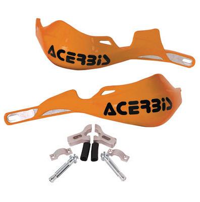 Acerbis Rally Pro Handguards  ace_06_12132584.jpg