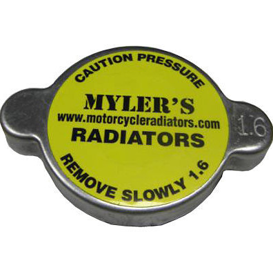 Mylers High Pressure Radiator Caps  0000-mylers-high-pressure-radiator-caps-mcss.jpg
