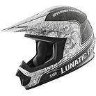 C138_2015_speed_and_strength_ss2400_lunatic_fringe_helmet_mcss