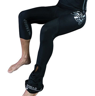 Asterisk Zero G Knee Brace Pant   ast_15_zer_per_kne_bra_pan-blk.jpg