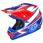 C138_2015_troy_lee_designs_air_charge_helmet_mcss