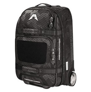 American Kargo Carry On Wheeled Gear Bag  l1363443.png