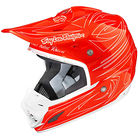 C138_2015_troy_lee_designs_se3_one_shot_helmet_mcss