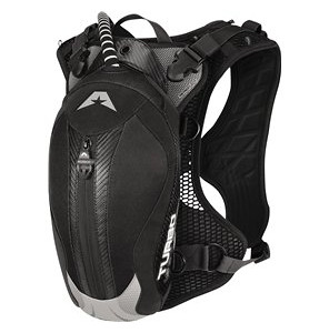 American Kargo Turbo 1.5 Liter Hydration Pack  l1363803.png
