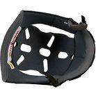C138_0000_fly_racing_youth_kinetic_helmet_liner