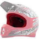 C138_2013_evs_t7_martini_helmet_liner