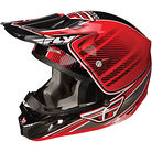C138_2012_fly_racing_youth_kinetic_pro_trey_canard_replica_helmet