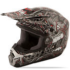 C138_2013_fly_racing_youth_kinetic_jungle_helmet_mcss