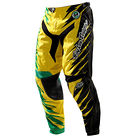 C138_2012_troy_lee_designs_gp_shocker_pants_mcss