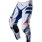 C138_2014_shift_racing_le_faction_camo_pants_mcss