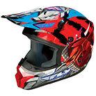 C138_2013_fly_racing_youth_kinetic_fly_bot_helmet