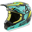 C138_2015_answer_racing_evolve_2_0_ar15_helmet_mcss