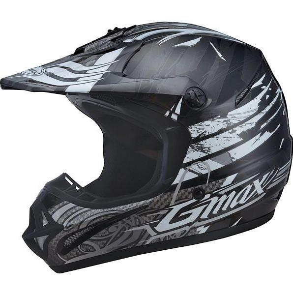 S780_2012_gmax_gm46x_shredder_helmet