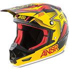C138_2015_answer_racing_evolve_2_rockstar_vii_helmet_mcss