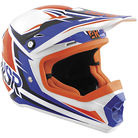 C138_2015_answer_racing_snx_faze_helmet_mcss