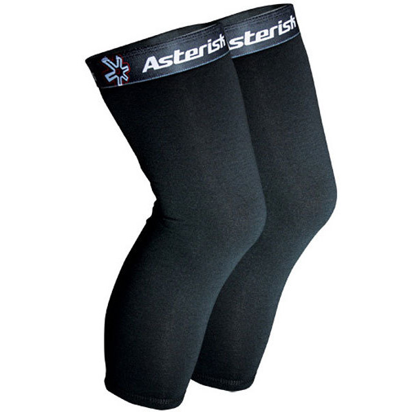 Asterisk Ultra Cell Knee Brace Replacement Undersleeve  0000-asterisk-ultra-cell-knee-brace-replacement-undersleeve-mcss.jpg