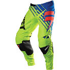 C138_2013_shift_racing_reed_a1_faction_le_pants