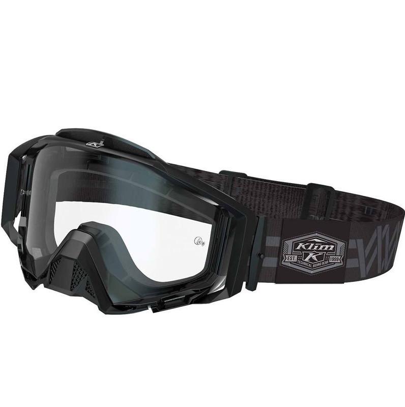 Klim Radius Pro Brille Weave Goggles  2014-klim-radius-pro-brille-weave-goggles-mcss.jpg