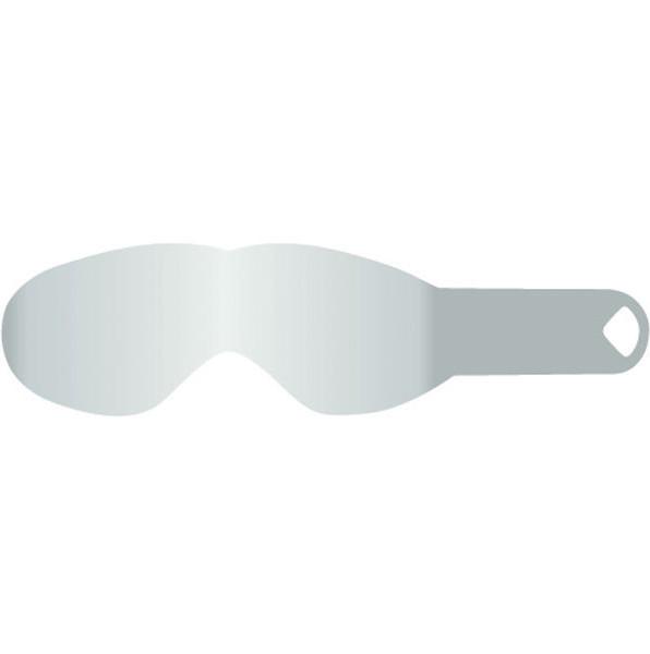 Dragon Nfx Goggles Tear Offs  2013-dragon-nfx-goggles-tear-offs.jpg