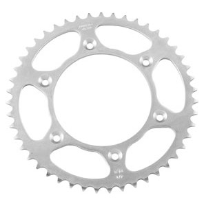 Sunstar 520 O.E.M Replacement Steel Rear Sprocket  l1265547.png
