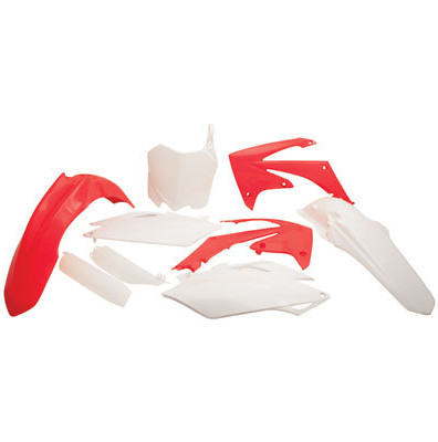 Acerbis Full Plastic Kit Original 10  ace_13_ful_pla_kit-ori_10-1399710001.jpg