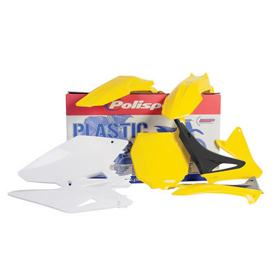 Polisport Complete Replica Plastic Kit 2001 Rm Yellow  pol_09_com_rep_pla_kit_rm_yel.jpg