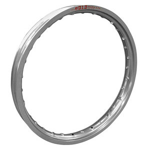 DID D.I.D Dirt Star Lt X Rear Rim  l100467.png