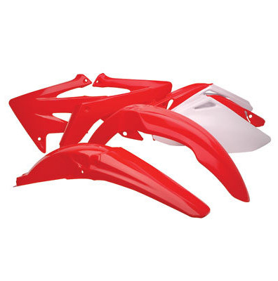 Acerbis Full Plastic Kit Original 04  ace_07_15745400.jpg