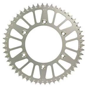 JT Sprockets Jt 530 Aluminum Alloy Rear Sprocket  l271891.png
