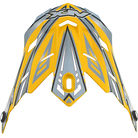 C138_2014_afx_fx_17_factor_helmet_peak_mcss