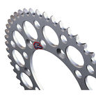 C138_ren_rear_sprocket