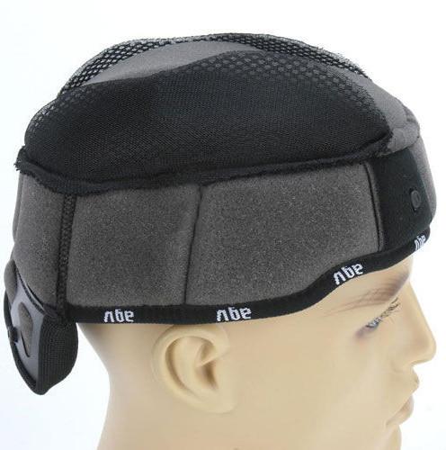 AGV Ax 8 Ds Evolution Helmet Liner  2012-agv-ax-8-ds-evolution-helmet-liner.jpg