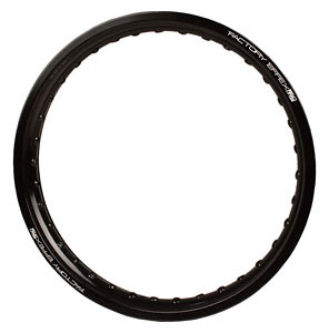 Factory Effex 7000 Series Rear Replacement Rim  l102255.png