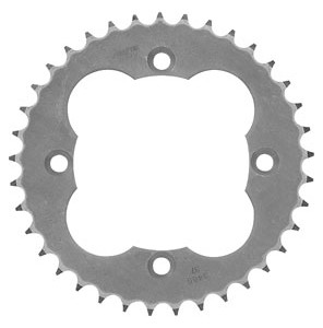 Sunstar 428 O.E.M Replacement Steel Rear Sprocket  l29683.png