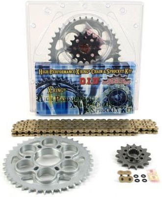 AFAM Afam 525 Sprocket And Chain Kit Stock Gearing  AF-SB11-_is.jpeg