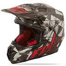 C138_2015_fly_racing_formula_facet_helmet_mcss