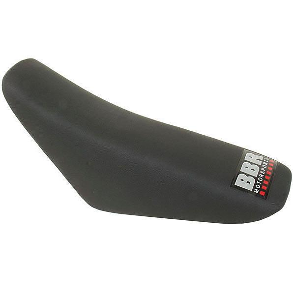 BBR Motorsports Complete Tall Seat  0000_bbr_complete_tall_seat.jpg