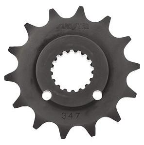 Sunstar 428 Steel Front Sprocket  l29615.png