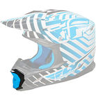 C138_2013_fly_racing_three_4_helmet_mouthpiece_mcss