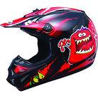 C138_2012_gmax_youth_gm46y_kritter_ii_helmet