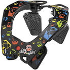 C138_2013_atlas_youth_tyke_neck_brace
