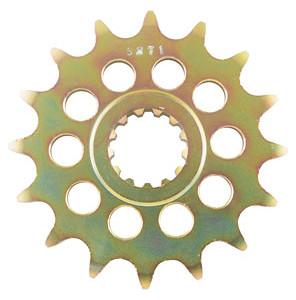 Vortex 525 Steel Front Sprocket  l125731.png