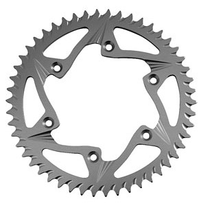Vortex 428 Aluminum Rear Sprocket  l86067.png