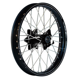 Excel A60 Complete Front Wheel  l101087.png